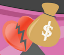 Dating Scams and Fraud